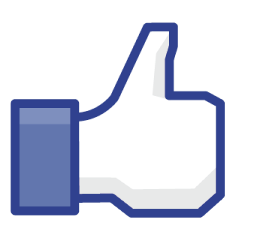 photo facebook-logo-thumbs-up_zpsfa752414.png