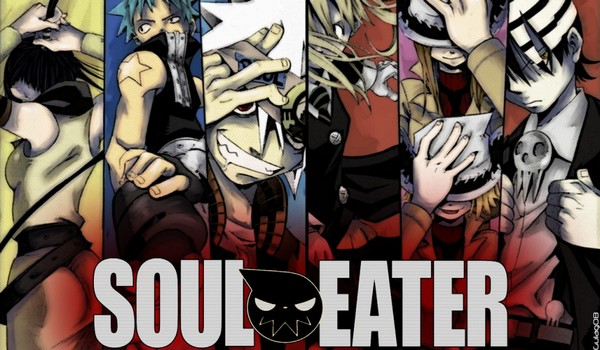 Soul_Eater_Main_Characters_by_GuLaG_OwnS-1024x640