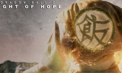 dragon-ball-z-light-of-hope